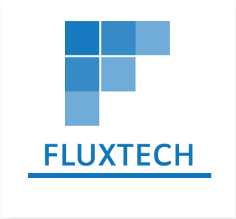fluxtechsolutions